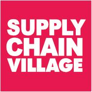 Supply Chain Village